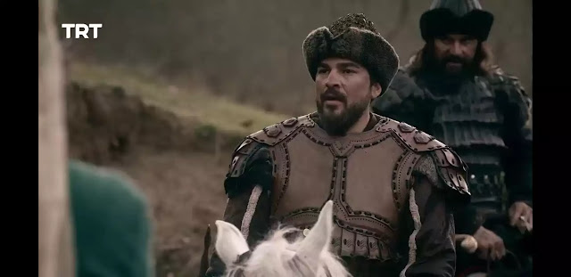 Best Ertugrul Ghazi Drama Images HD free Download ERTUGRUL photo Ibn Arabi