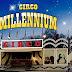 """L'attacco del Circo Millennium: """"Il comune di Andora non ci vuole ospitare"""""""
