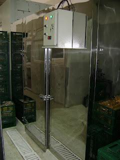 refrigeracion10