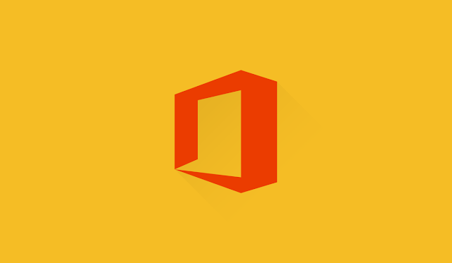 "alt=""icon microsoft office"""