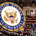 Congress weighs crypto payments and fintech lending in hearing today
