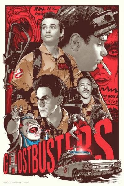http://yonomeaburro.blogspot.com.es/2014/04/cazafantasmas-30-aniversario-ghostbusters-30-anniversary-gallery-1988.html