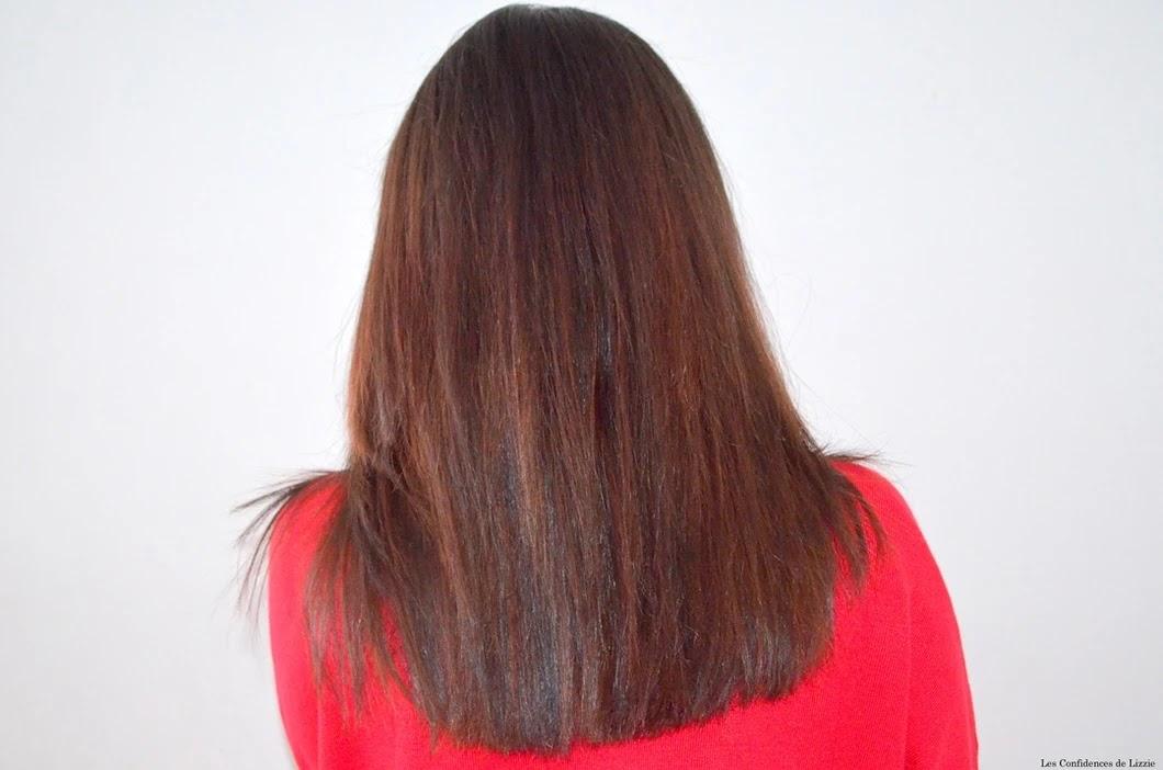 produits-cheveux-belle-chevelure