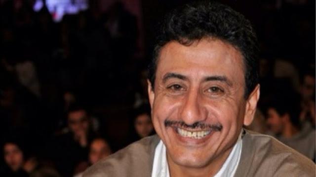 تفاصيل إساءة ناصر القصبي للسعوديين, و ردود أفعال واسعة