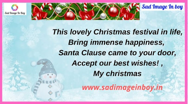 Merry Christmas Images | happy christmas image, krismas wish quotes, friendship day msg