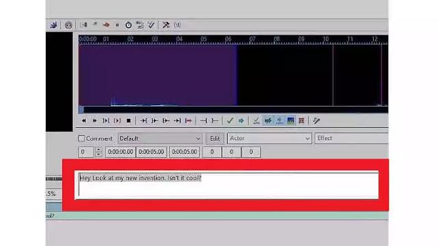 طريقة إضافة الترجمة إلى مقاطع الفيديو من خلال 3 طرق مناسبة لك