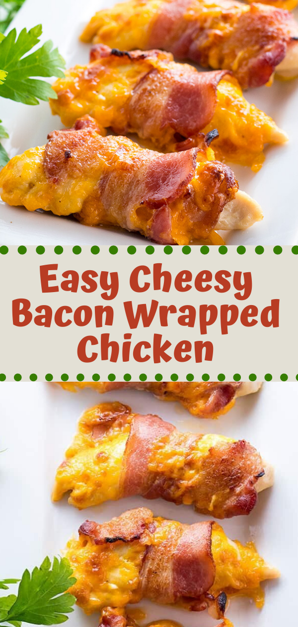 Keto Dinner | Easy Cheesy Bacon Wrapped Chicken, Keto Dinner Recipes Air Fryer, Keto Dinner Recipes Meatballs, Keto Dinner Recipes Italian, Keto Dinner Recipes Stir Fry, Keto Dinner Recipes Almond Flour, Keto Dinner Recipes Fast, Keto Dinner Recipes Comfort Foods, Keto Dinner Recipes Clean Eating, Keto Dinner Recipes Burger, Keto Dinner Recipes No Cheese, Keto Dinner Recipes Summer, Keto Dinner Recipes Zucchini, Keto Dinner Recipes Oven, Keto Dinner Recipes Skillet, Keto Dinner Recipes Broccoli, Keto Dinner Recipes Lunch Ideas, Keto Dinner Recipes No Meat, Keto Dinner Recipes Enchilada, Keto Dinner Recipes Tuna, Keto Dinner Recipes Salad, Keto Dinner Recipes BBQ, Keto Dinner Recipes Vegan, Keto Dinner Recipes Mushrooms, Keto Dinner Recipes Kielbasa, Keto Dinner Recipes Asparagus, Keto Dinner Recipes Spinach, Keto Dinner Recipes Cheese, Keto Dinner Recipes Sour Cream, Keto Dinner Recipes Zucchini Noodles, Keto Dinner Recipes Grain Free, Keto Dinner Recipes Paleo, Keto Dinner Recipes Weight Loss, Keto Dinner Recipes Olive Oils, Keto Dinner Recipes Sauces, Keto Dinner Recipes Squat Motivation, Keto Dinner Recipes Onions, Keto Dinner Recipes Bread Crumbs, Keto Dinner Recipes Egg Whites, Keto Dinner Recipes Chicken Casserole, Keto Dinner Recipes Dreams, Keto Dinner Recipes Cauliflowers, Keto Dinner Recipes Fried Rice, Keto Dinner Recipes Mashed Potatoes, Keto Dinner Recipes Glutenfree, Keto Dinner Recipes Garlic Butter, Keto Dinner Recipes Taco Shells, Keto Dinner Recipes Hot Dogs, Keto Dinner Recipes Cleanses, #chocolate #keto, #lowcarb, #paleo, #recipes, #ketogenic, #ketodinner, #ketorecipes #cheesy #bacon #wrapped #chicken