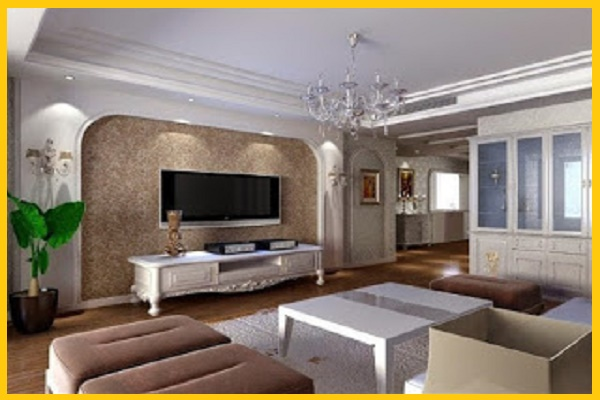 Color Schemes For Living Rooms Best Paint Ideas Wall Painting Ideas