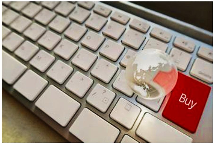 الربح من الانترنت. كسب المال، الانترنت، أموال، جوجل