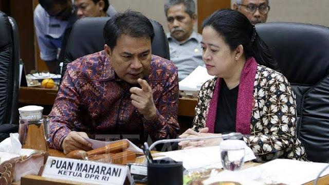 Aziz DPR Sebut Negara Bakal Dapat Rp5 Triliun Tiap Tahun dari Minuman Alkohol
