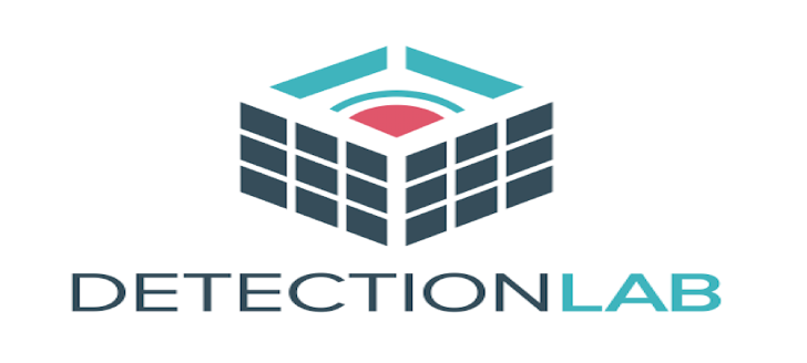 DetectionLab : Vagrant & Packer Scripts To Build A Lab Environment