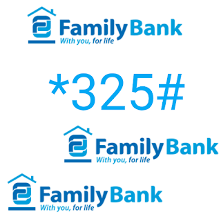 Family Bank of Kenya