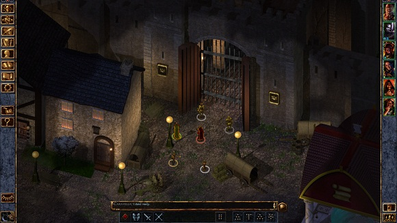 baldurs-gate-enhanced-edition-pc-screenshot-www.ovagames.com-4
