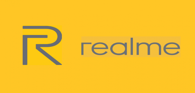 Realme is Planning to launch 90Hz display smartphone