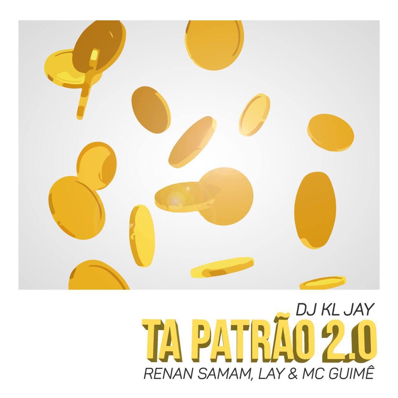 GUIME PATRAO BAIXAR MP3 MC TA PALCO