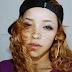 """""""Tinashe - Player (Feat. Chris Brown)"""""""