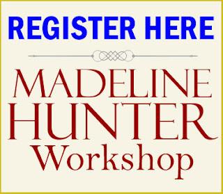 Register here:
