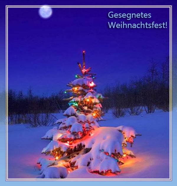 Schoene Weihnachtsbilder.Schoene Weihnachtsbilder Quotes Of The Day