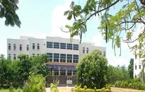 Srinivasa Institute of Technology and Management Studies -[SITAMS] , Chittoor Andhra Pradesh