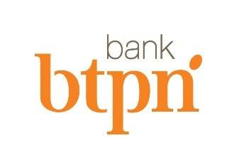 Lowongan Kerja Dumai : Bank BTPN Purna Bakti Juli 2017