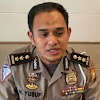 Kasubdit Regident Ditlantas Polda Sulsel,  Cerita Peristiwa Tsunami di Aceh