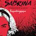 Sarah Rees Brennan: Boszorkányszezon (Sabrina hátborzongató kalandjai 1.)