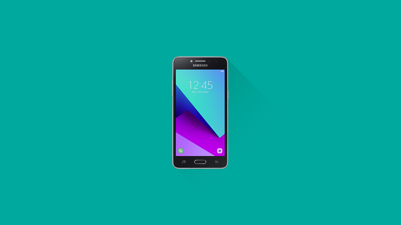 Cara Reset Samsung J2 Prime (Lengkap dengan Gambar)