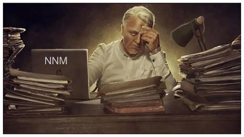 Indian 2 New Hindi Tamil Movie | Download Movie 2021 | Online Watch Movie