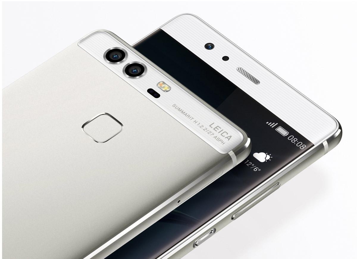 7d0cd09830b Todo lo que debe saber acerca del #P9 de Huawei!