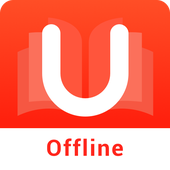 U-Dictionary APK