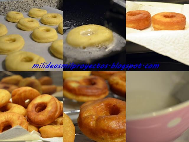 donuts-caseros11