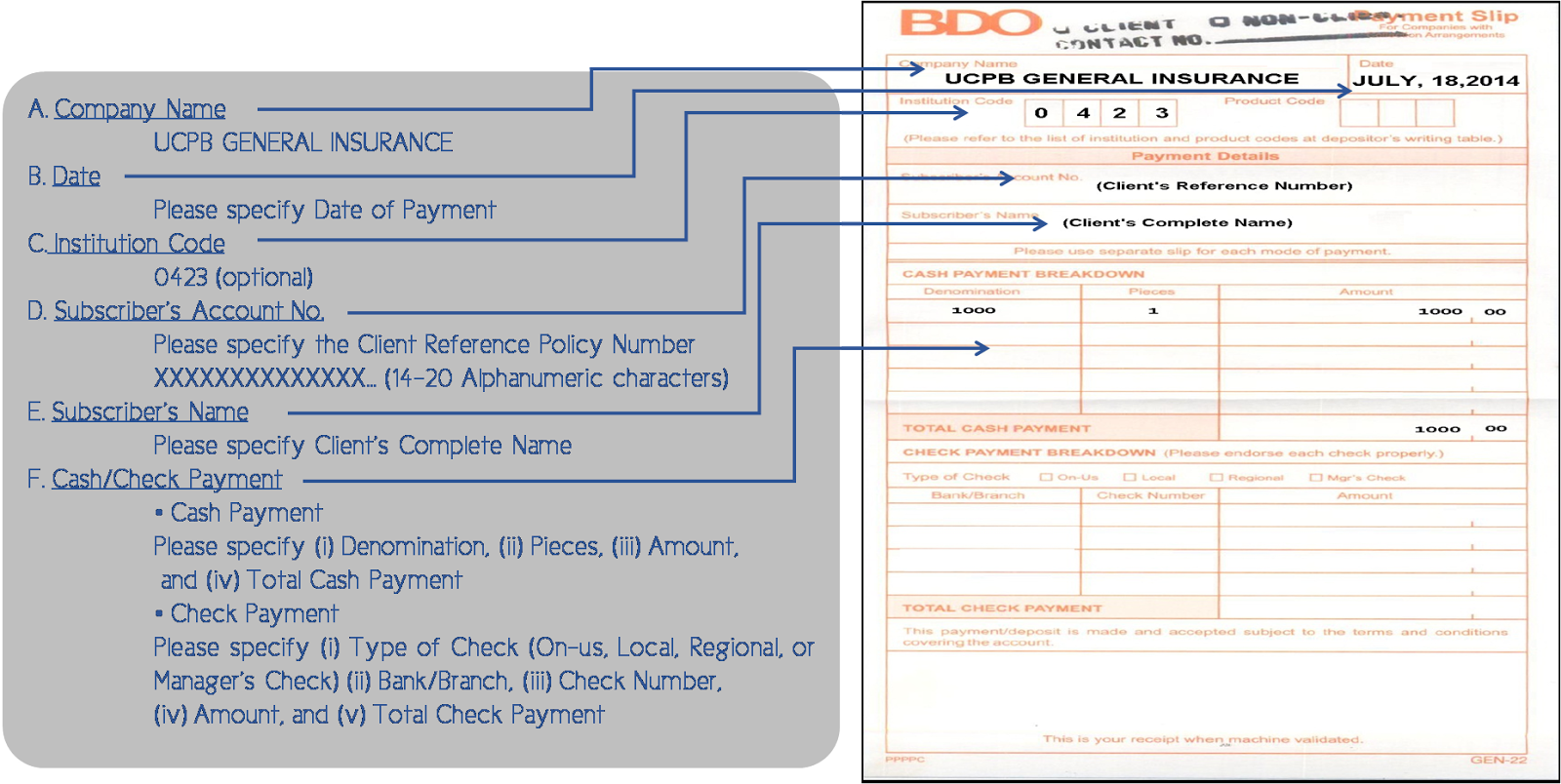 pic12 Atm Application Form on atm history, atm fees, atm background,