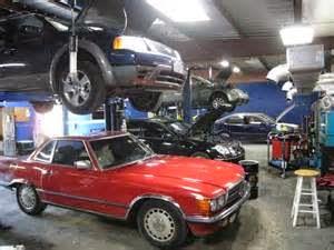 Ketika mobil Anda perlu untuk diperbaiki, karena kerusakan di bagian tertentu. Mungkin Anda ada sesuatu yang membuat bingung