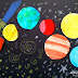 25+ Best Looking For Planet Solar System Drawing With Colour