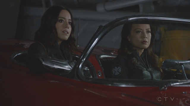 agents of shield 4x10