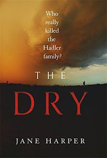 http://bookishoutsider.blogspot.com/2017/01/the-dry-jane-harper.html
