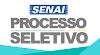 O SESI-MG abre processo seletivo para Auxiliar Administrativo! R$ 1.494,00 (nível médio)