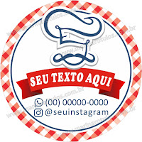https://www.marinarotulos.com.br/rotulos-para-produtos/chef-xadrez-vermelho-e-branco-redondo