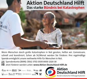 https://www.aktion-deutschland-hilft.de/