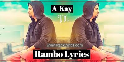 rambo-lyrics-a-kay