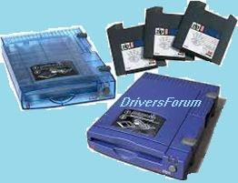 Iomega-Zip-100-Driver-Windows-7-64-Bit