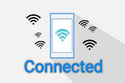 Cara Menggunakan Aplikasi WiFi Master Key