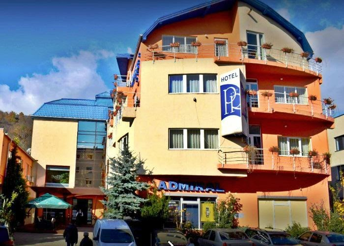 Cazare Hotel Premier Cluj