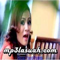 Vivi Oktavia - Senandung Rindu (Full Album)