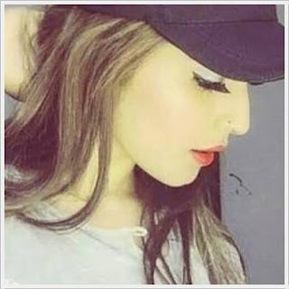 Hidden Face Dps For Girls 2020 Hidden Face Girl Hd Profile Pictures 2020 Beautiful Stylish Cute