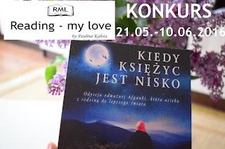 http://reading-mylove.blogspot.com/2016/05/konkurs-1.html