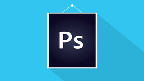 Complete Course in Adobe Photoshop CC [Free Online Course] - TechCracked