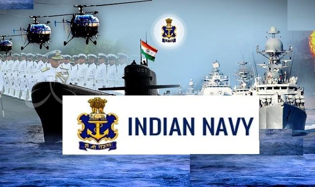 Indian Navy Admit Card 2020 : भारतीय नौसेना ने जारी किए परीक्षा के एडमिट कार्ड, डायरेक्ट लिंक से करें डाउनलोड