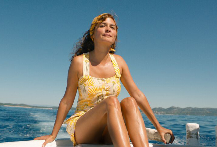 Filme A Odisseia: 5 motivos para conferir a cinebiografia do comandante Jacques Cousteau