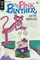 https://alienexplorations.blogspot.com/2019/11/the-pink-panther-comic-trail.html